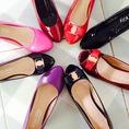 Giày bệt giá rẻ