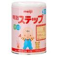 Sữa meiji Tp hcm
