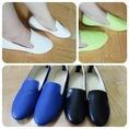 Sản xuất/Bán buôn giày mẹ và bé Giày NGOẠI CỠ: HANDMADE 100%