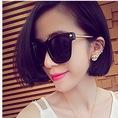 HÀNG MỚI VỀ. Kính mắt thời trang nữ Chun Song Yi Vì, snsd, tráng gương, miumiu đẹp và rẻ nhất Hà Nội