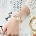 Đồng hồ Julius thời trang Hàn Quốc giá rẻ sự lựa chọn hoàn hảo cho các bạn nữ duy nhất tại dhthoitrang.com