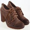 Kumi Shop: Winter 2014 Boot xuất khẩu fullbox các hãng nổi tiếng. Ankle boots, Zipper, Combat, Vans...