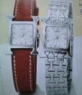 Đồng hồ thời trang HERMES chính hãng của PHÁP