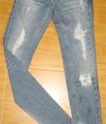 Quần Jeans Cao Cấp Dành Cho Shop Giá Từ 145k