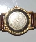 Bán đồng hồ đeo tay nam cổ, OMEGA bằng vàng, Loại này rất được yêu thích ở châu âu
