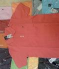 Áo thun Nam Nữ Hiệu Tommy Hàng Xuất Khẩu cực đẹp, giá cực mềm
