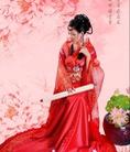 Soulmade shop: Nhận may đo đồ cổ trang, cosplay,nhà 4B ngõ 109 Trường Chinh