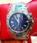 Đồng hồ nam SWISS LEGEND bảo hành 5 năm
