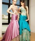Đầm dạ hội quyến rũ, mẫu mới, màu mới giá rẻ Khuyến mại năm mới 2014