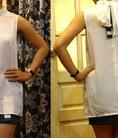 Topic 4 : Sơmi Pull Zara , H M , MNG ...SAMI Boutique số 108 ngõ 121 Kim Ngưu... Giảm giá 10% vào các ngày Chủ Nhật