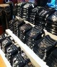 Thanh lý quần jeans giảm 20% ,form rất chuẩn mặc vào rất tôn dáng, chất lượng tốt.