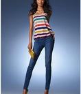 Quần áo Esprit và Victoria Secret xách tay từ Mỹ hàng về liên tục giá tốt pakon ơi