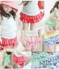 TP shop Thời trang xinh : Xả hàng hè, giảm giá 10% 20% các mặt hàng cho các bé tha hồ mua sắm