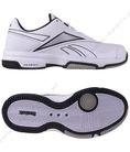 Giầy tennis Adidass, Nike, Rebook xách tay Pháp EU SHOP 48 Ngọc Khánh
