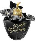 Nước hoa auth 100% Chanel,Dior,Lancome,Dolce Gabbana,Gucci,Paco rabanne,Acqua di Gioia by G.A Haloween.Nguyên hộp,code..