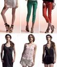 SHOPHUBI 60 Hàng Bạc :Chuyên thời trang Nữ UNIQLO,G.U Nhật Bản :Áo chống nắng,quần áo thời trang các loại,xịn 100%