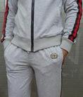 Quần áo nam cho phái mạnh rất đẹp. Summer 2012.... Đồ hiệu Italy, G D,... cho Nam. Hàng thật 100% xách tay từ Anh