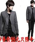 LEE S Men Fashion thanh lý đồ thu đông