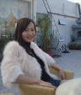 Topic 77: Luxury Fur for Ladies, Áo Lông thú tự nhiên 100% cho các quý bà