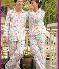Sale off toàn bộ pijama đến 20% cho các nàng nhân dịp noel