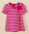 Bán buôn số lượng lớn quần áo trẻ em made in Việt Nam xuất khẩu, nội địa. Hàng thu đông 2014 về nhiều mẫu