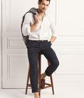 Zara, Massimodutti, H M... hàng xách tay, giá thơm, hàng có sẵn