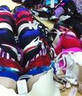 Fashiononline89 Đồ lót xuất khẩu Bra Nhật boya, lovely cực nhiều size to cho các mẹ bầu