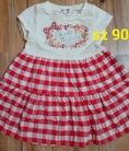Quần, áo, váy hàng 2nd Nhật cho bé, hàng nước 1 mới đến 98%. Độc Đẹp Rẻ