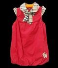 TOPIC 1: Yêu Bé Chuyên Sỉ Lẻ Thời trang trẻ em TQXK VNXK.. giá cạnh tranh,hàng mới về liên tục.Mua online nhận ưu đãi