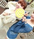 Áo Khoác Len Cardigan Nữ Kiểu Dáng Tinh Tế, Chất Liệu Len Mềm Mịn Cho Bạn Nữ Thêm Nữ Tính, Trẻ Trung