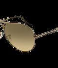 Kính mát RayBan hàng xách tay RB3025, RB3026, RB 2140, RB3460 Sunglasses Aviator Flip Out, Ray Ban RB3479 Folding Aviato