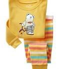TP1: Shop chuyên BÁN BUÔN,BÁN SỈ quần áo trẻ em BABYGAP với hơn 100 mẫu có sẵn giao ngay RẺ NHẤT TOÀN QUỐC
