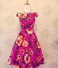 Váy Đầm giá rẻ chất lượng