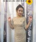 Topic 12: Hot Xinh Với Váy . mẫu mới 2014