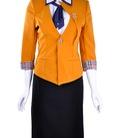 Áo vest công sở nữ chất đẹp,giá rẻ
