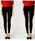 Bán Lẻ, Bán Buôn có SLL : Chuyên quần Tregging, Jeans Skinny VNXK cạp cao Zara, MANGO, F21.. Giá và chất lượng tốt nhất
