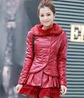 TOPIC 2:Áo thun tay dài,cổ lọ,thun dày,khoác dạ,nỉ kiểu dáng Hàn quốc mặc ấm ngày đông,hàng có sẵn.