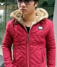 Topich 7 rất nhiều mẫu áo khoác, áo len mới 2014 mời anh em qua xem