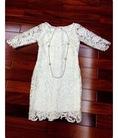Váy ren cao cấp Bán lẻ rẻ như Bán Buôn 3