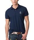 Áo phông nam xuất khẩu, áo phông nam các mẫu mới hè 2014 đã về nhiều, áo phông tomy, áo phông Polo, áo phông Levis..