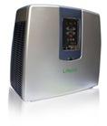 Máy lọc không khí đa năng Lifepro L366 AP hàng chính hãng, giá rẻ nhất nè