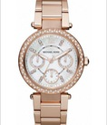 Đồng hồ Bulova, Michael Kors: Hàng xách tay từ Mỹ giá cực tốt