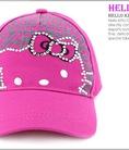 Shopkittybaby Topic 3: Hàng về 19.8.Bán Buôn bán lẻ bộ Baby GAP made in Korea Zara, HM,Bubery...Giá cực tốt