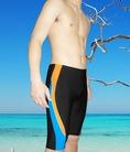 Chuyên các loại quần bơi nam ống dài và boxer mới nhất năm nay