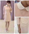 Xả hàng váy dạ hội, váy hoạ tiết, váy công sở, Jumsuit giá cực sock hàng mới 100% số lượng có hạn