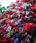 1101 Hồng Hà HN sản xuất và bán sỉ số lượng lớn quần áo trẻ em VNXK , cambodia
