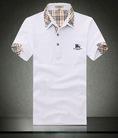 Áo phông Nam Hugo Boos BurBerry Versace Armani