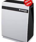 Máy lọc không khí hút ẩm Edison ED 16B giá rẻ