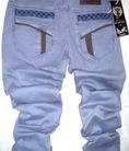 Chuyên bán sỉ quần jean nam giá gốc, bán quần áo sỉ thời trang HN