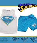 Minmin shop Q7 : Bán buôn quần áo trẻ em, Quầy dành cho hàng theo mùa, đồ bộ....